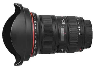 location-Canon-16-35mm-f2.8L II