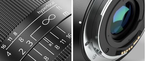 IRIX-15mm-F2.4