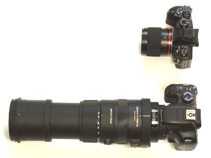 Olympus-OM-D-EM-10-600mm