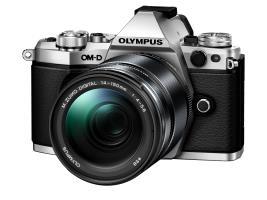 Location-Olympus-OMD-EM5-II