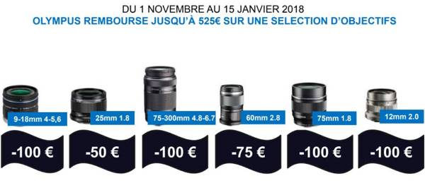 Olympus-cashback-winter-2017