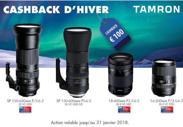 Tamron-cashback-winter-2017