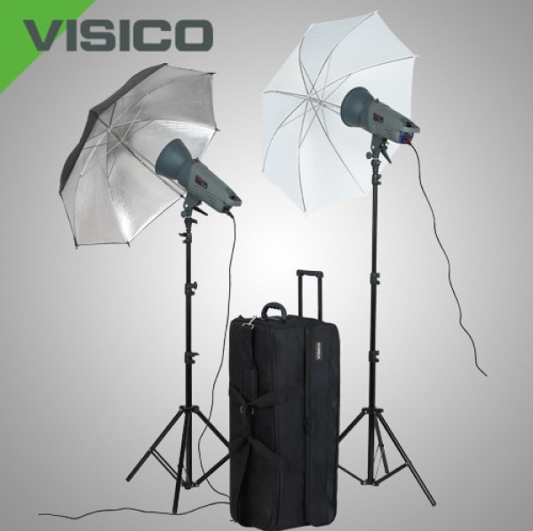 studio-flash-KIT-visico-VT150