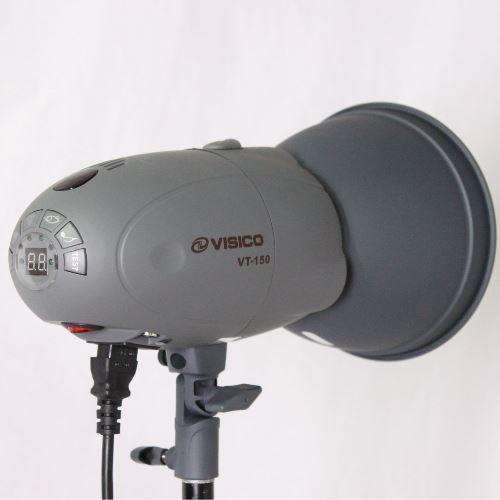 studio-flash-visico-VT150