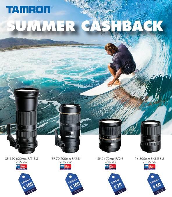 tamron-cashback-summer-2016